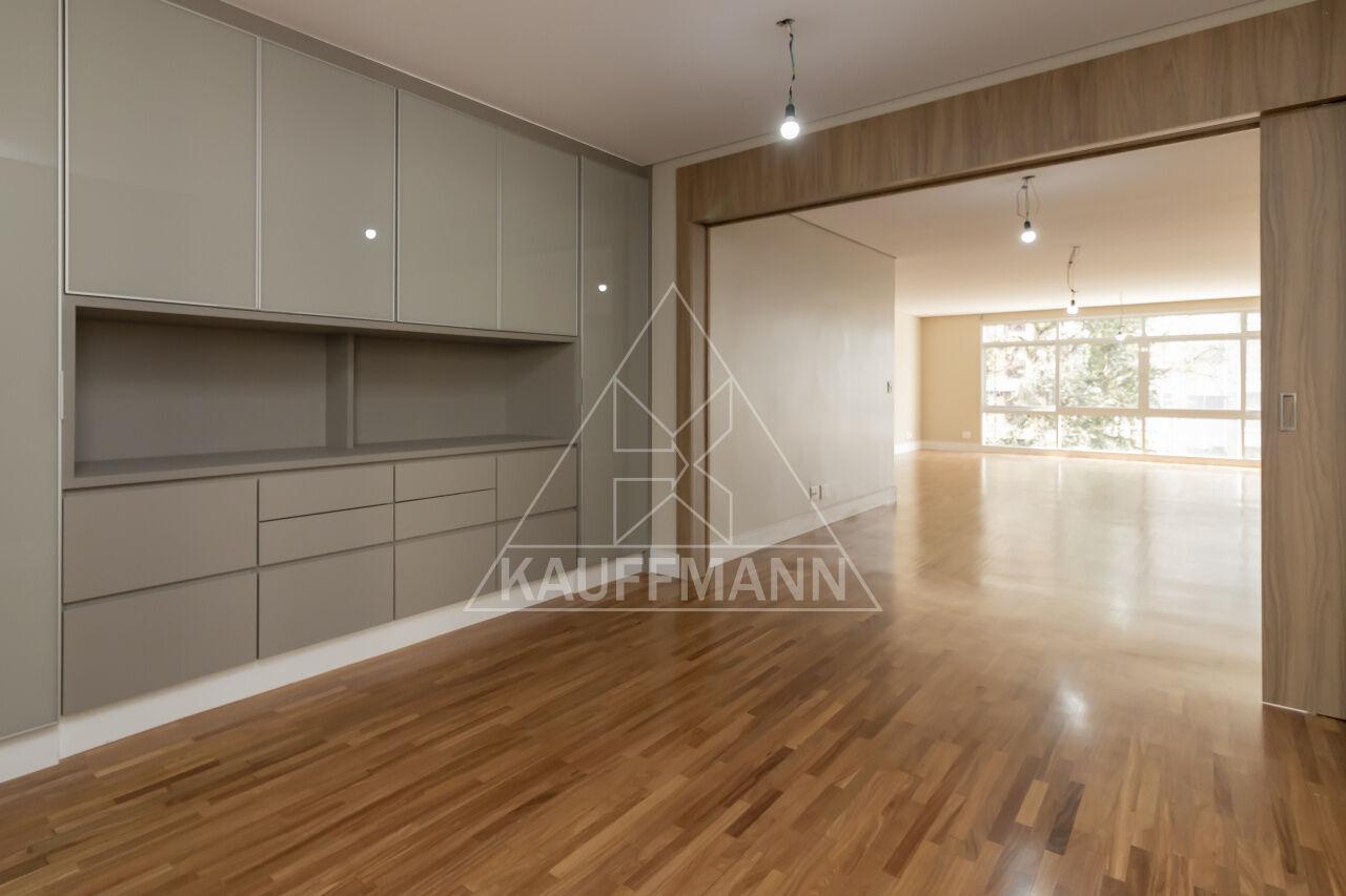 apartamento-venda-sao-paulo-higienopolis-nobilis-3dormitorios-3suites-2vagas-210m2-Foto9