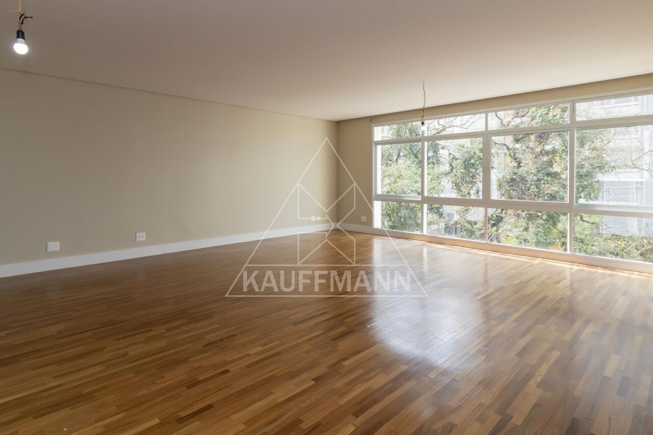 apartamento-venda-sao-paulo-higienopolis-nobilis-3dormitorios-3suites-2vagas-210m2-Foto10