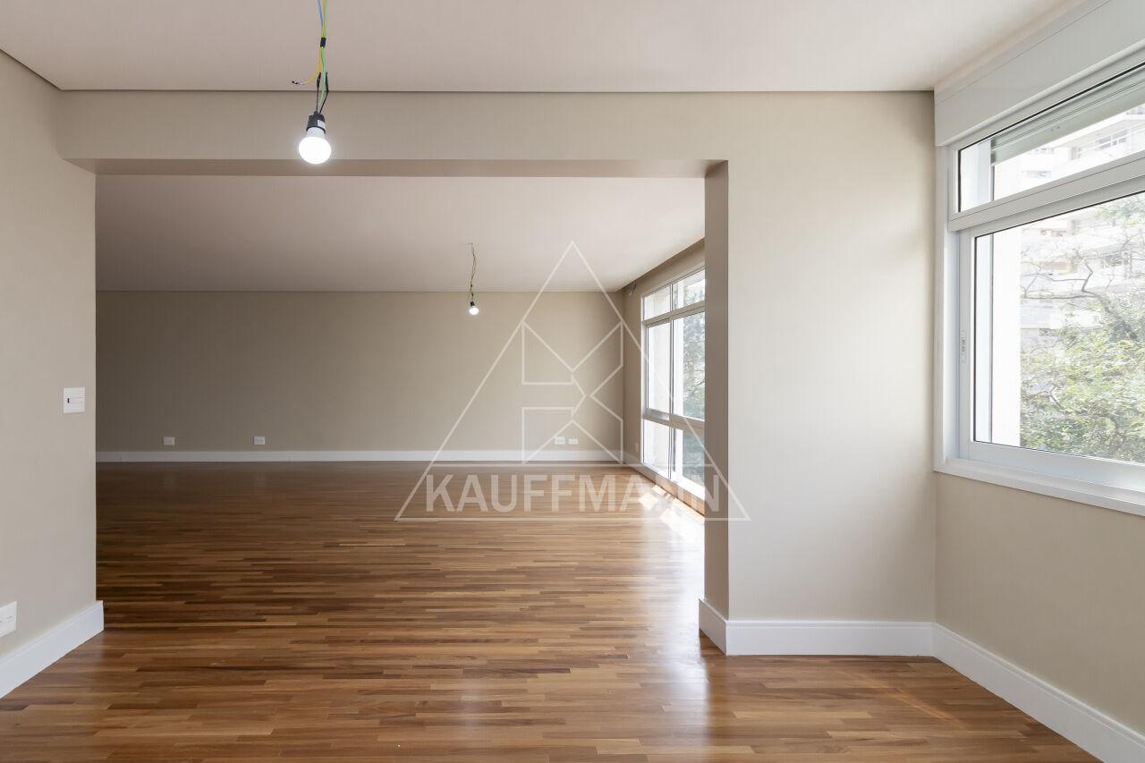 apartamento-venda-sao-paulo-higienopolis-nobilis-3dormitorios-3suites-2vagas-210m2-Foto11