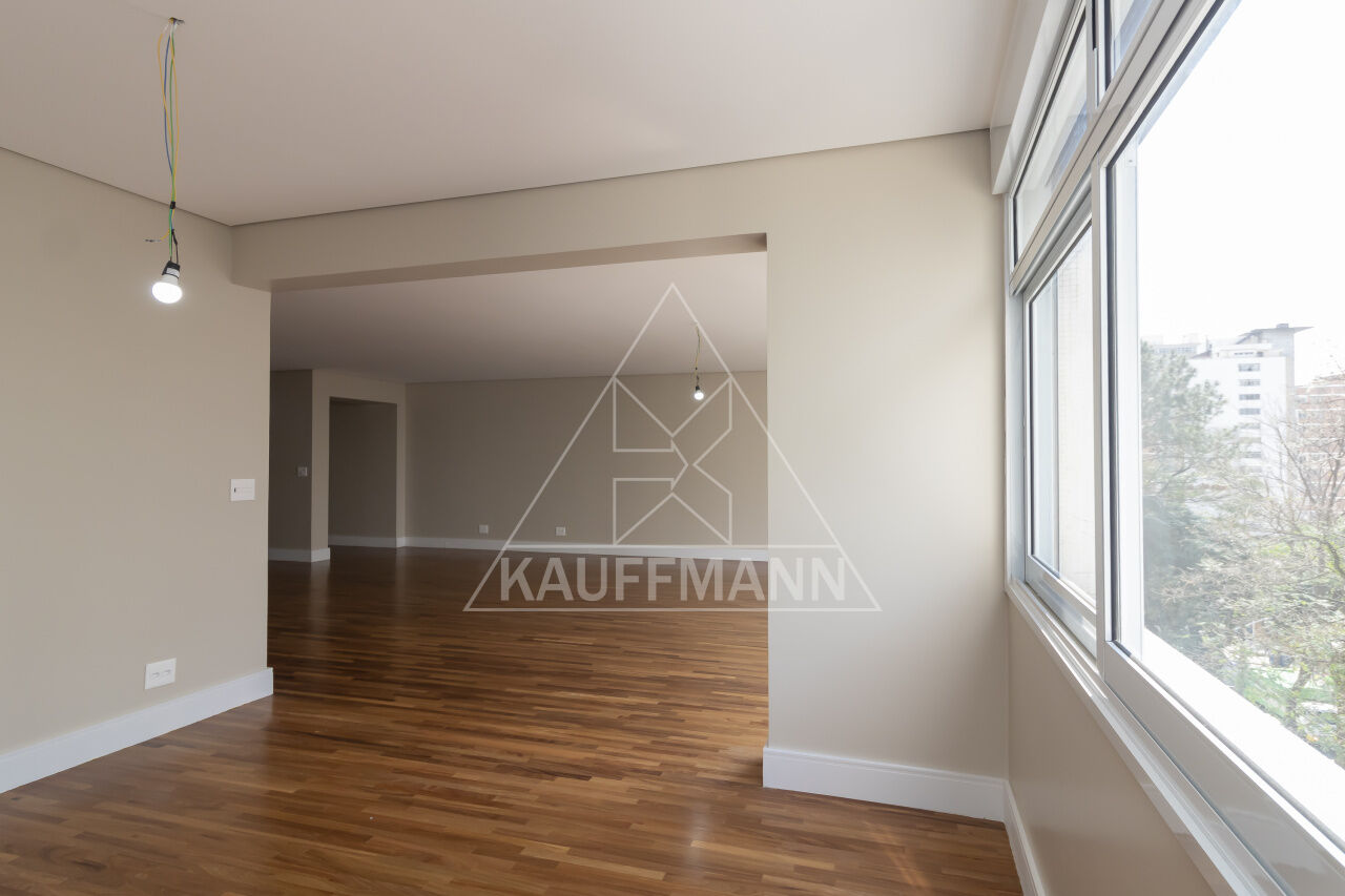 apartamento-venda-sao-paulo-higienopolis-nobilis-3dormitorios-3suites-2vagas-210m2-Foto12