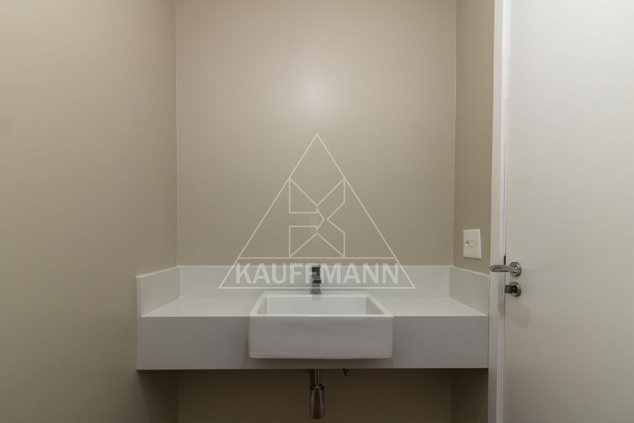 apartamento-venda-sao-paulo-higienopolis-nobilis-3dormitorios-3suites-2vagas-210m2-Foto13