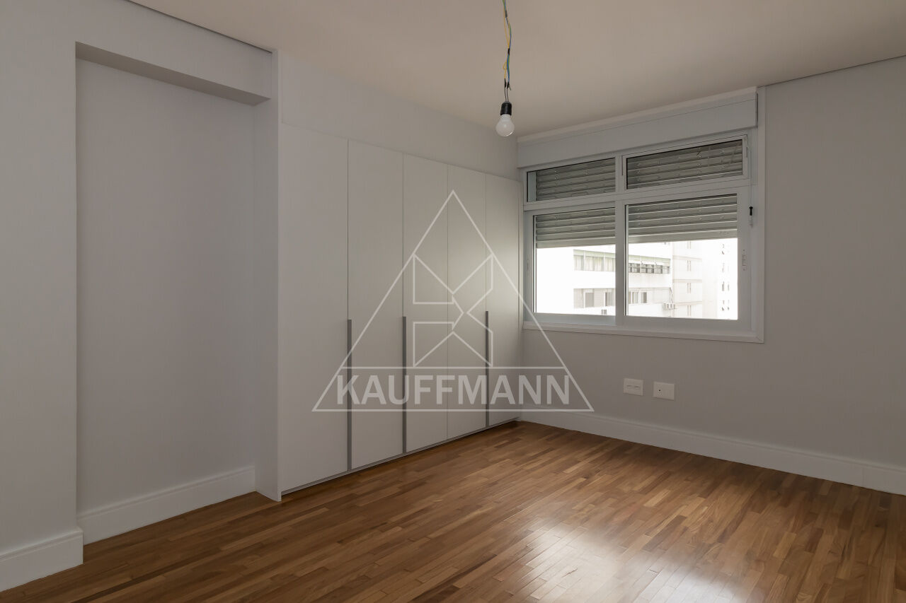 apartamento-venda-sao-paulo-higienopolis-nobilis-3dormitorios-3suites-2vagas-210m2-Foto14