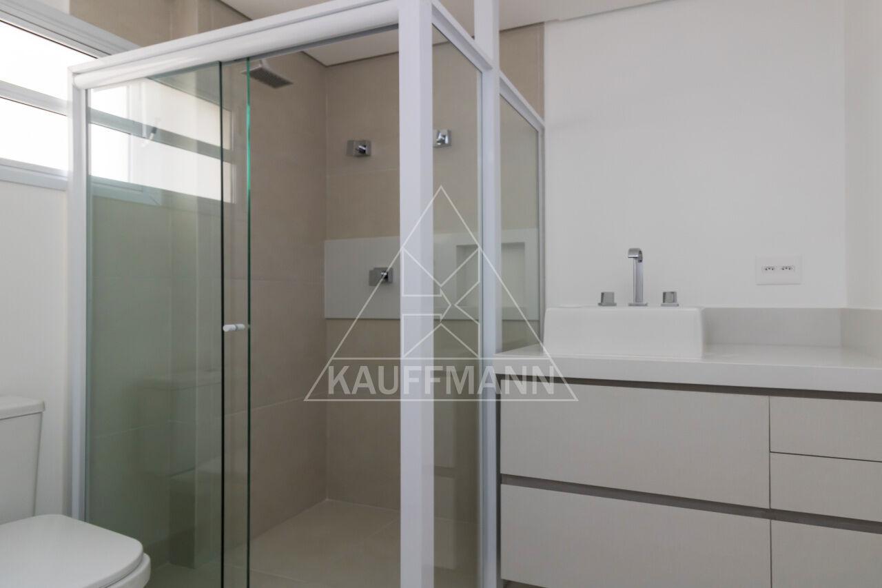 apartamento-venda-sao-paulo-higienopolis-nobilis-3dormitorios-3suites-2vagas-210m2-Foto15