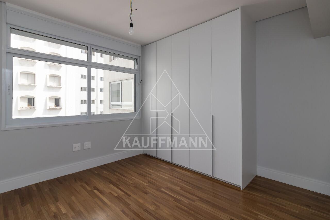 apartamento-venda-sao-paulo-higienopolis-nobilis-3dormitorios-3suites-2vagas-210m2-Foto16