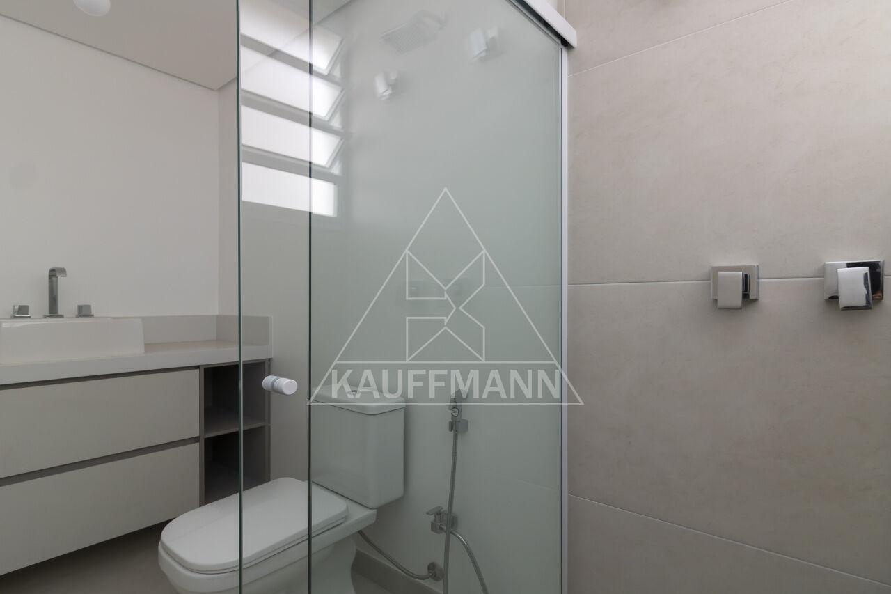 apartamento-venda-sao-paulo-higienopolis-nobilis-3dormitorios-3suites-2vagas-210m2-Foto17
