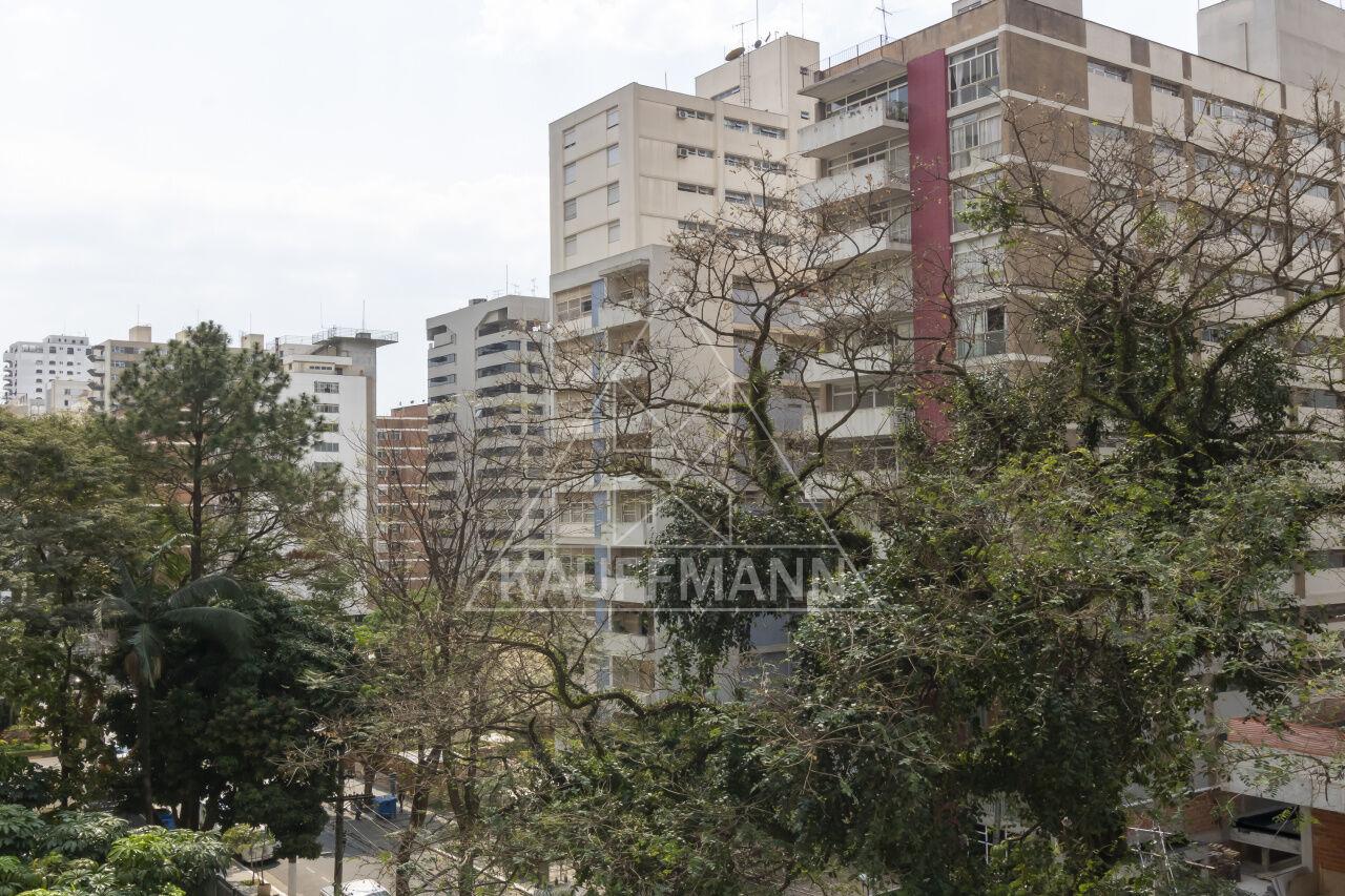 apartamento-venda-sao-paulo-higienopolis-nobilis-3dormitorios-3suites-2vagas-210m2-Foto19