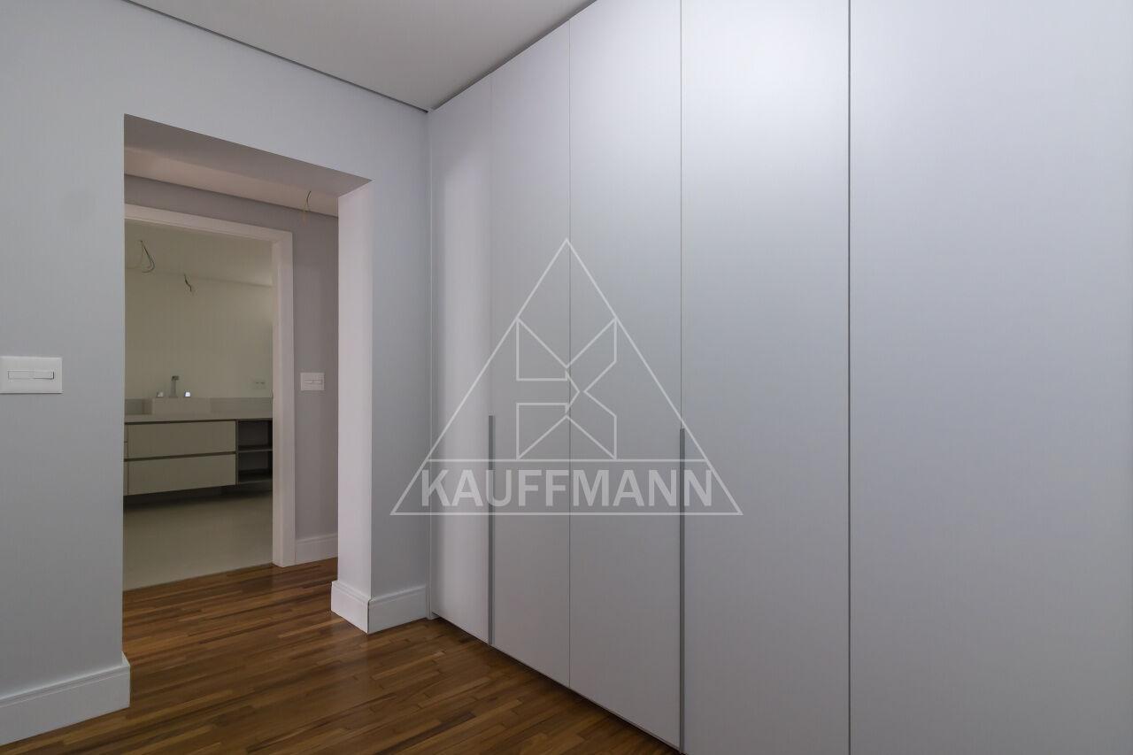 apartamento-venda-sao-paulo-higienopolis-nobilis-3dormitorios-3suites-2vagas-210m2-Foto20