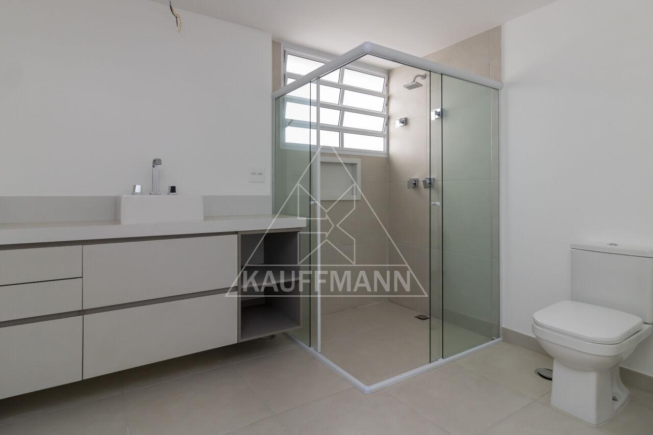 apartamento-venda-sao-paulo-higienopolis-nobilis-3dormitorios-3suites-2vagas-210m2-Foto21