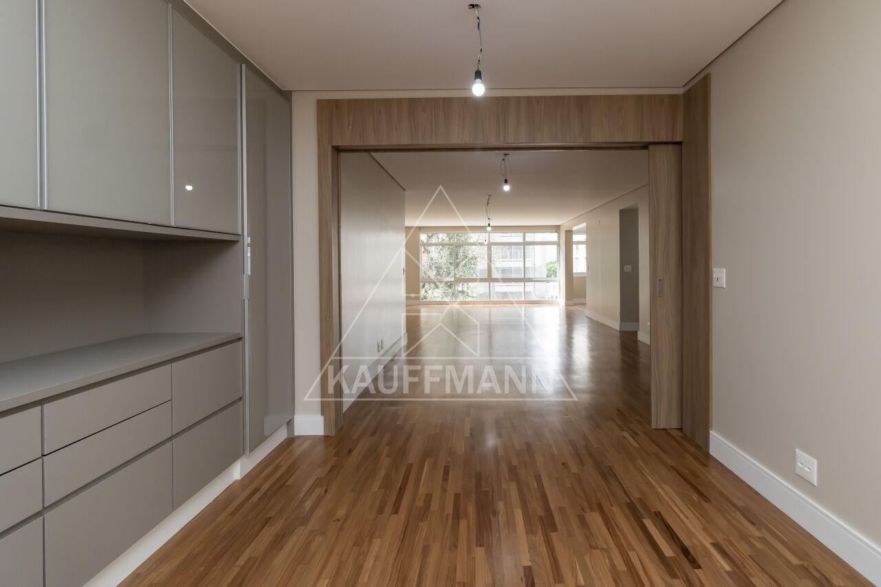 apartamento-venda-sao-paulo-higienopolis-nobilis-3dormitorios-3suites-2vagas-210m2-Foto22