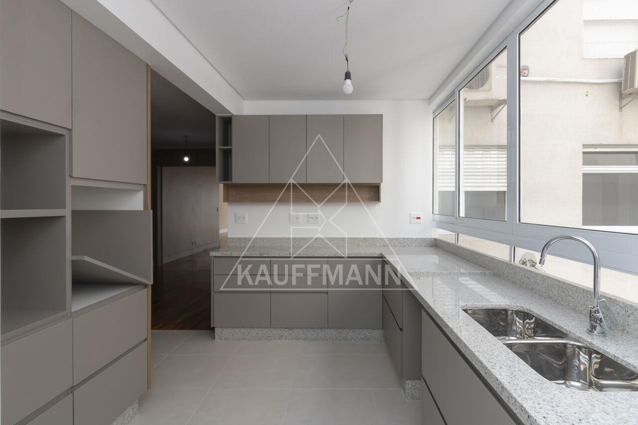 apartamento-venda-sao-paulo-higienopolis-nobilis-3dormitorios-3suites-2vagas-210m2-Foto23