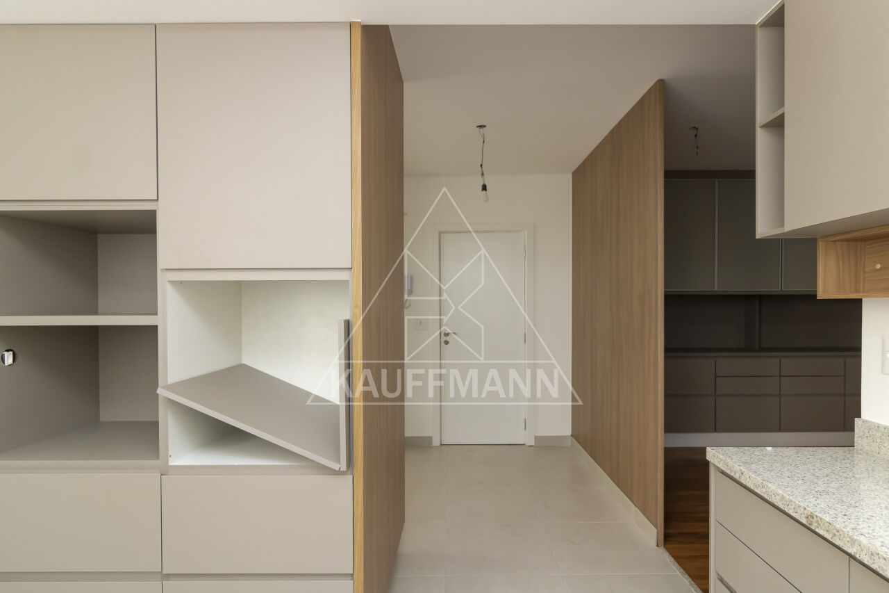 apartamento-venda-sao-paulo-higienopolis-nobilis-3dormitorios-3suites-2vagas-210m2-Foto24