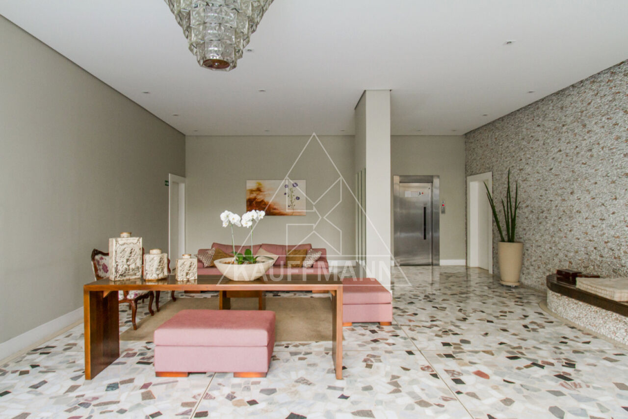 apartamento-venda-sao-paulo-higienopolis-nobilis-3dormitorios-3suites-2vagas-210m2-Foto26