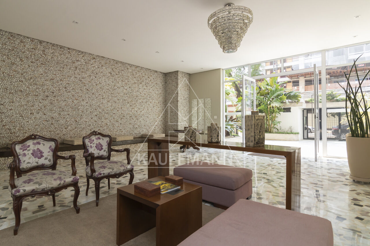 apartamento-venda-sao-paulo-higienopolis-nobilis-3dormitorios-3suites-2vagas-210m2-Foto27