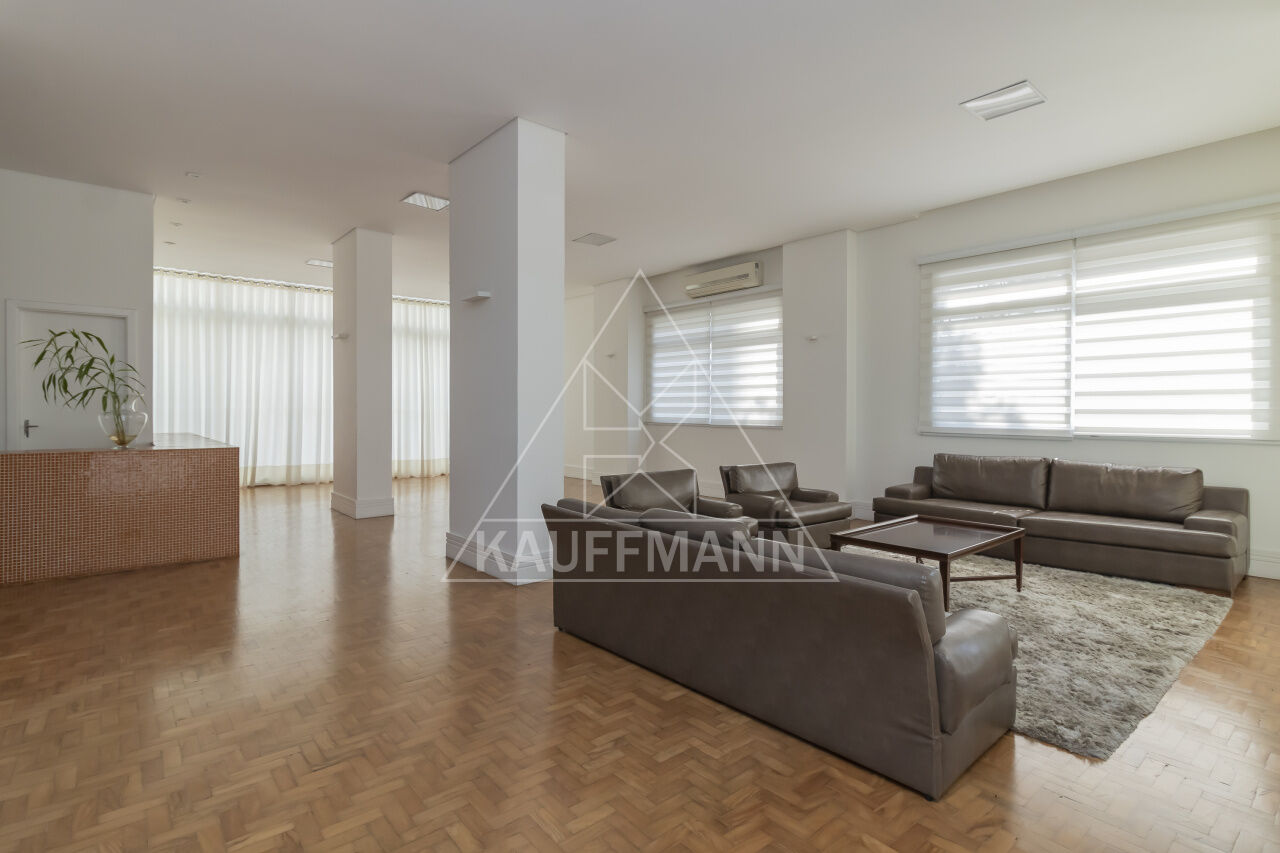 apartamento-venda-sao-paulo-higienopolis-nobilis-3dormitorios-3suites-2vagas-210m2-Foto28