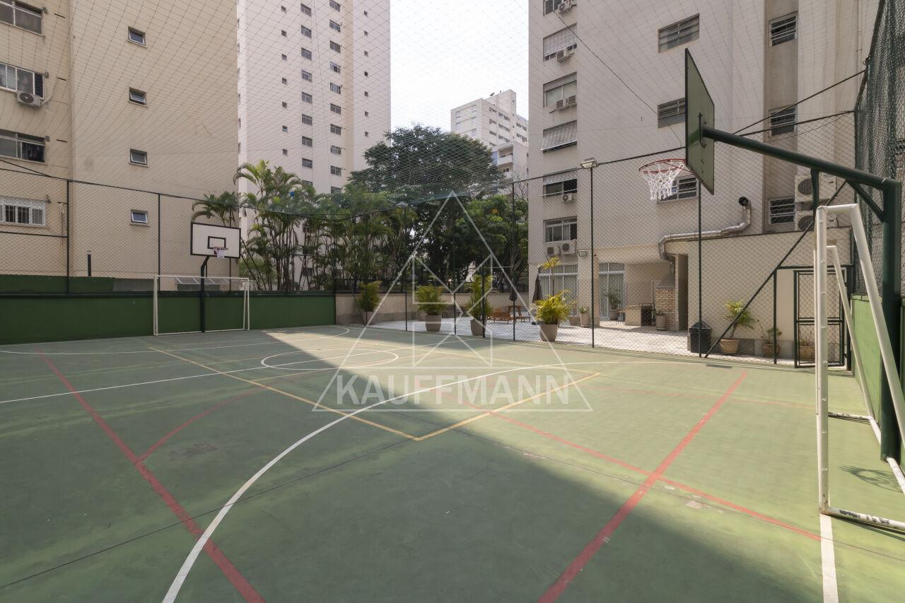 apartamento-venda-sao-paulo-higienopolis-nobilis-3dormitorios-3suites-2vagas-210m2-Foto32