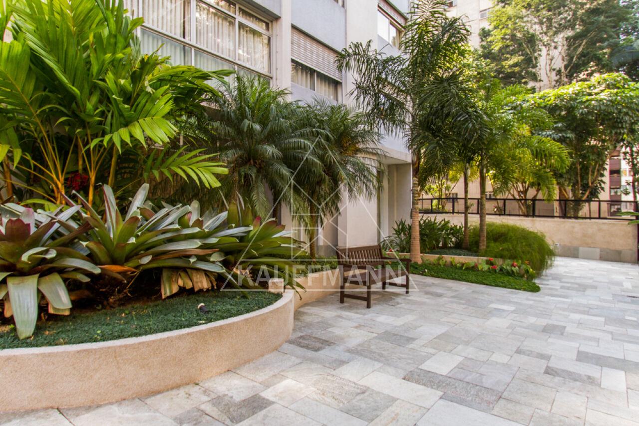 apartamento-venda-sao-paulo-higienopolis-nobilis-3dormitorios-3suites-2vagas-210m2-Foto34
