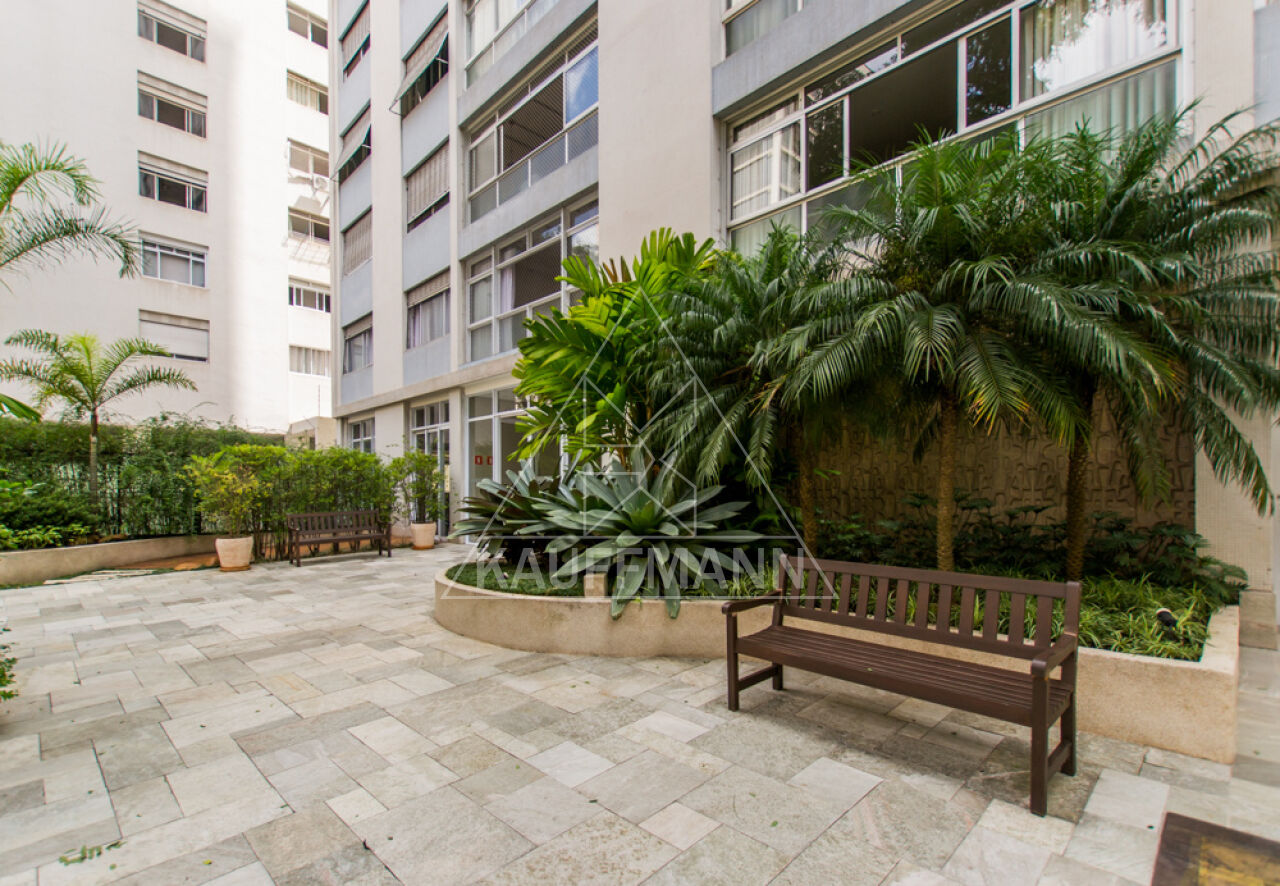apartamento-venda-sao-paulo-higienopolis-nobilis-3dormitorios-3suites-2vagas-210m2-Foto35