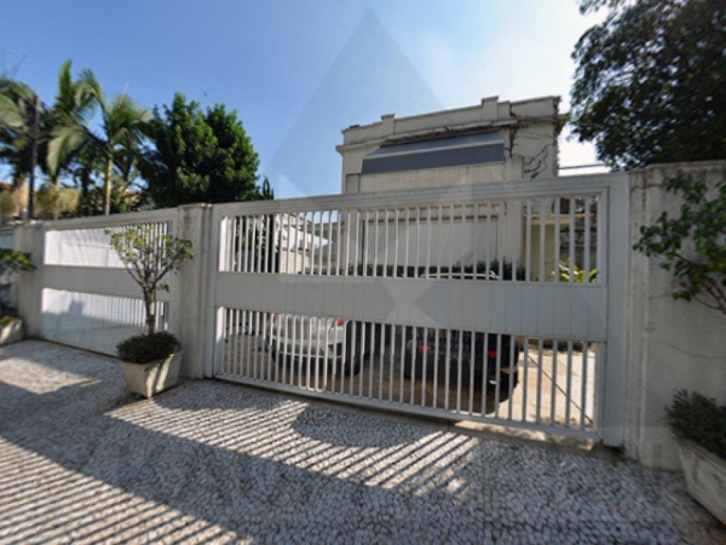 sobrado-venda-sao-paulo-higienopolis-4dormitorios-4suites-5vagas-500m2-Foto1