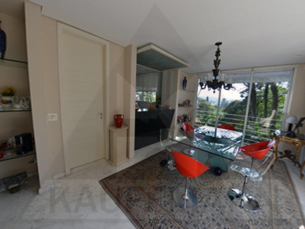 sobrado-venda-sao-paulo-higienopolis-4dormitorios-4suites-5vagas-500m2-Foto3