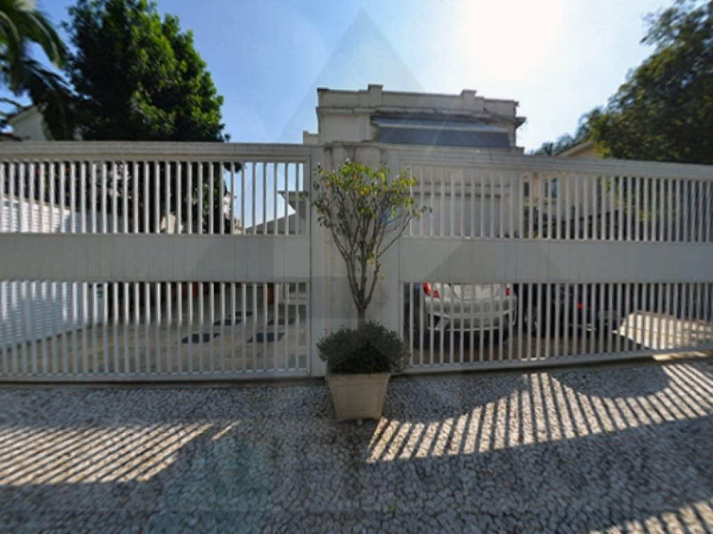 sobrado-venda-sao-paulo-higienopolis-4dormitorios-4suites-5vagas-500m2-Foto12