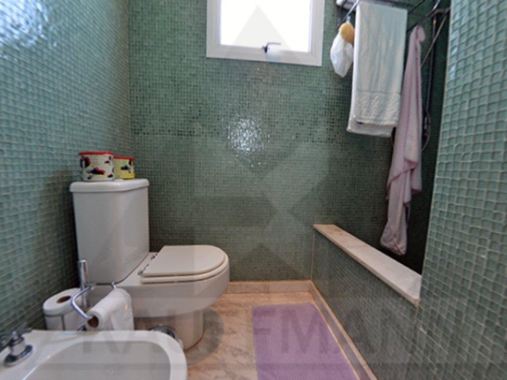 sobrado-venda-sao-paulo-higienopolis-4dormitorios-4suites-5vagas-500m2-Foto14