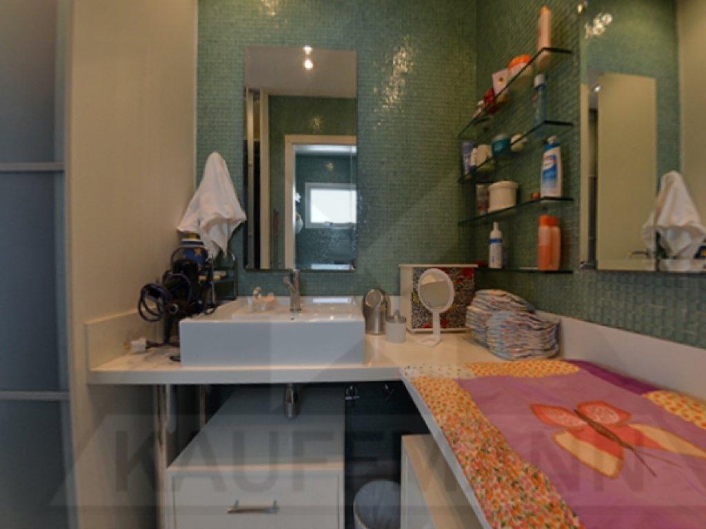 sobrado-venda-sao-paulo-higienopolis-4dormitorios-4suites-5vagas-500m2-Foto15