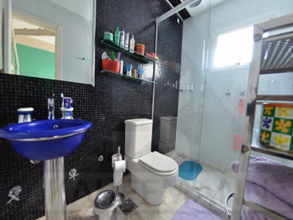 sobrado-venda-sao-paulo-higienopolis-4dormitorios-4suites-5vagas-500m2-Foto17