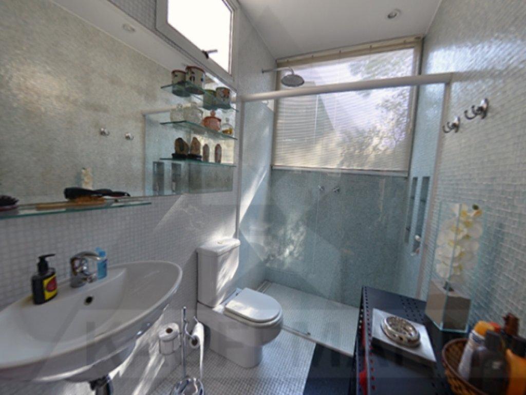 sobrado-venda-sao-paulo-higienopolis-4dormitorios-4suites-5vagas-500m2-Foto46