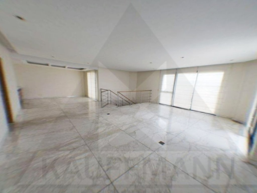 apartamento-venda-sao-paulo-perdizes-maison-patrick-5dormitorios-5suites-4vagas-502m2-Foto1