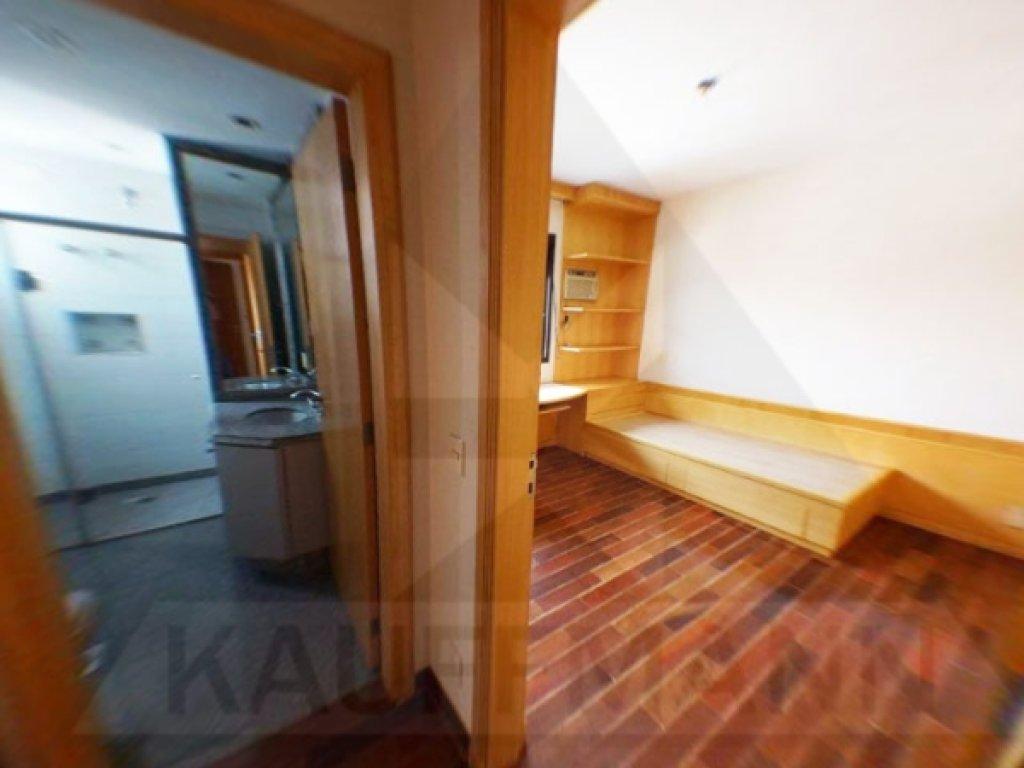 apartamento-venda-sao-paulo-perdizes-maison-patrick-5dormitorios-5suites-4vagas-502m2-Foto2