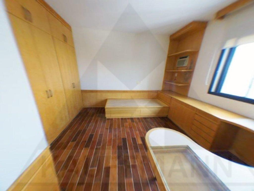 apartamento-venda-sao-paulo-perdizes-maison-patrick-5dormitorios-5suites-4vagas-502m2-Foto3