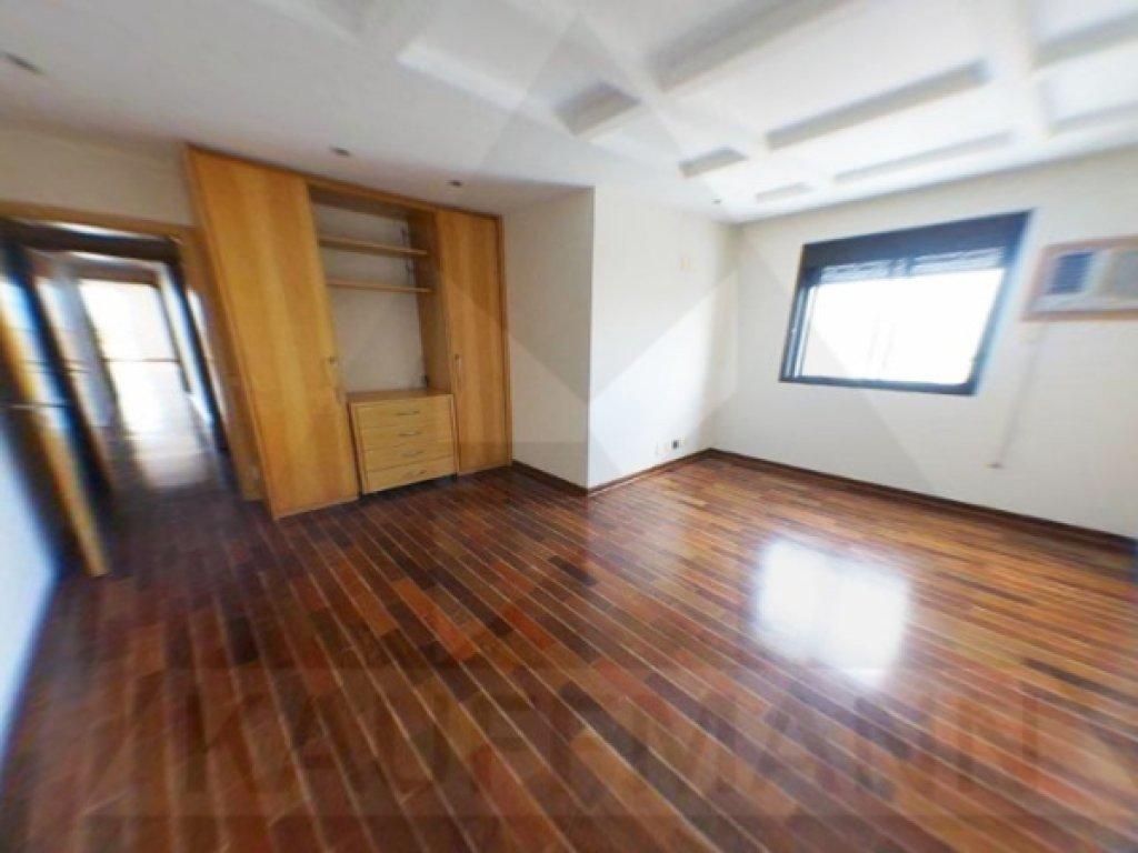 apartamento-venda-sao-paulo-perdizes-maison-patrick-5dormitorios-5suites-4vagas-502m2-Foto4