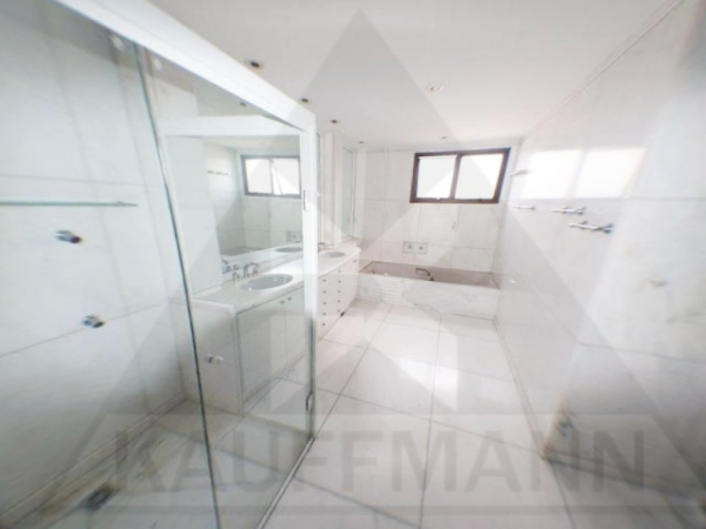 apartamento-venda-sao-paulo-perdizes-maison-patrick-5dormitorios-5suites-4vagas-502m2-Foto5