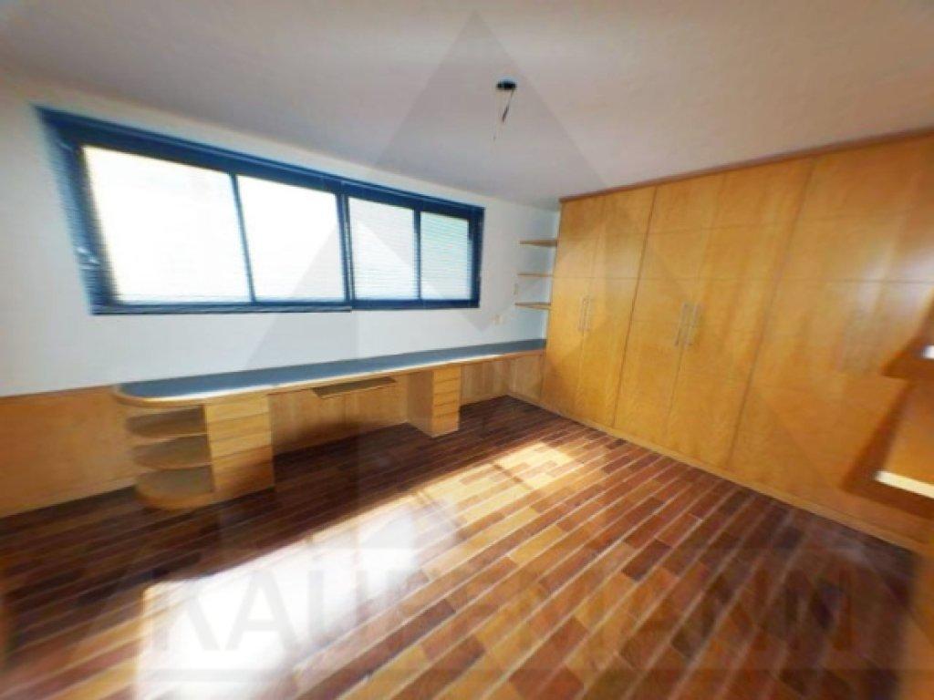 apartamento-venda-sao-paulo-perdizes-maison-patrick-5dormitorios-5suites-4vagas-502m2-Foto6