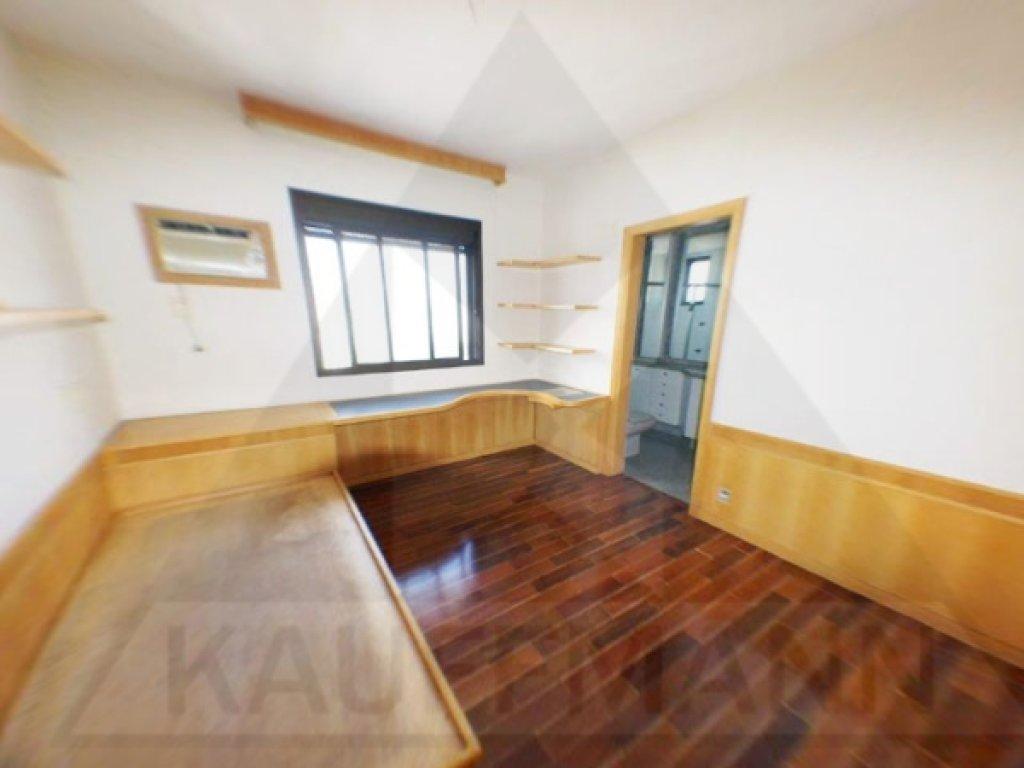 apartamento-venda-sao-paulo-perdizes-maison-patrick-5dormitorios-5suites-4vagas-502m2-Foto7