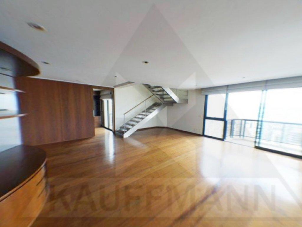 apartamento-venda-sao-paulo-perdizes-maison-patrick-5dormitorios-5suites-4vagas-502m2-Foto9