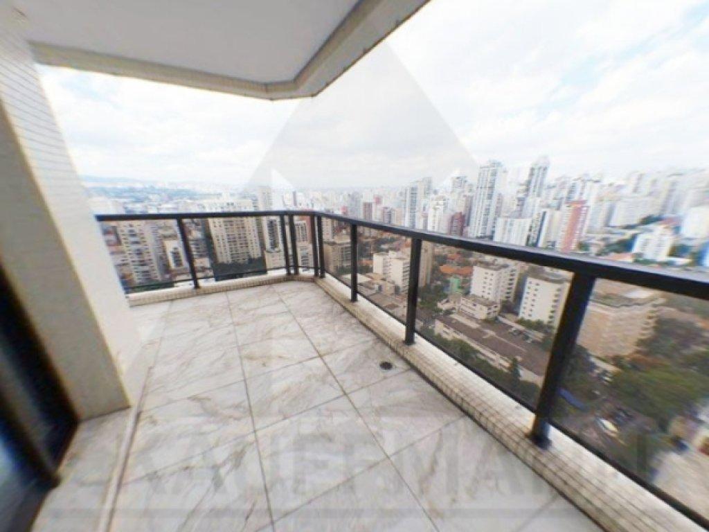 apartamento-venda-sao-paulo-perdizes-maison-patrick-5dormitorios-5suites-4vagas-502m2-Foto10