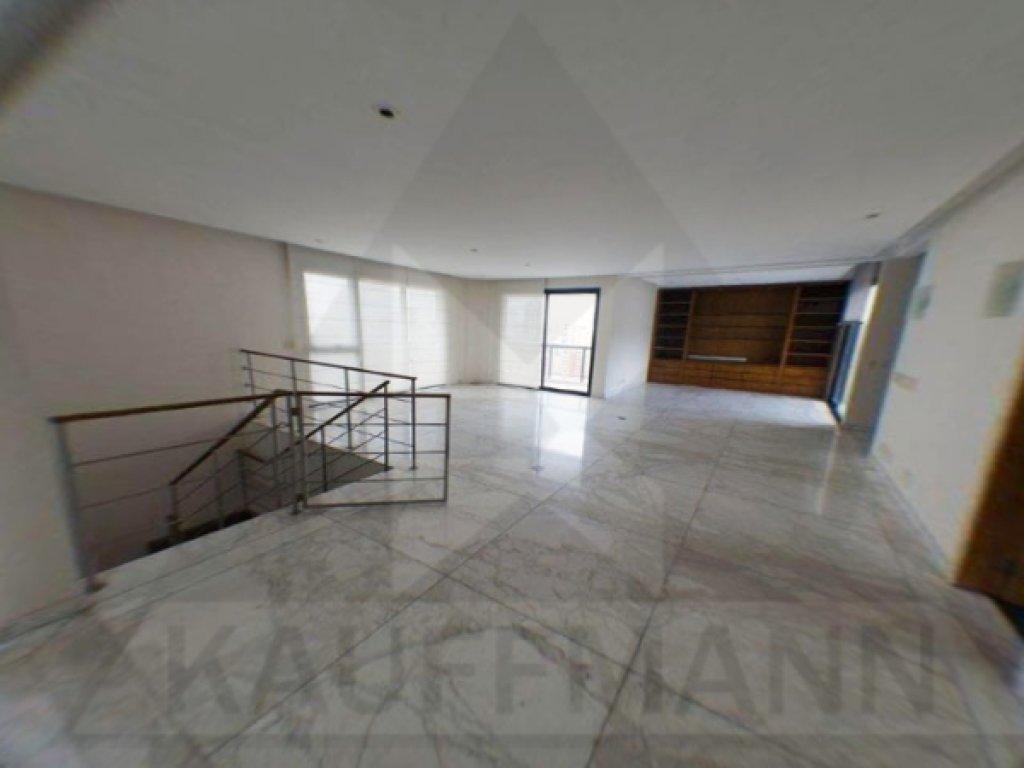 apartamento-venda-sao-paulo-perdizes-maison-patrick-5dormitorios-5suites-4vagas-502m2-Foto11