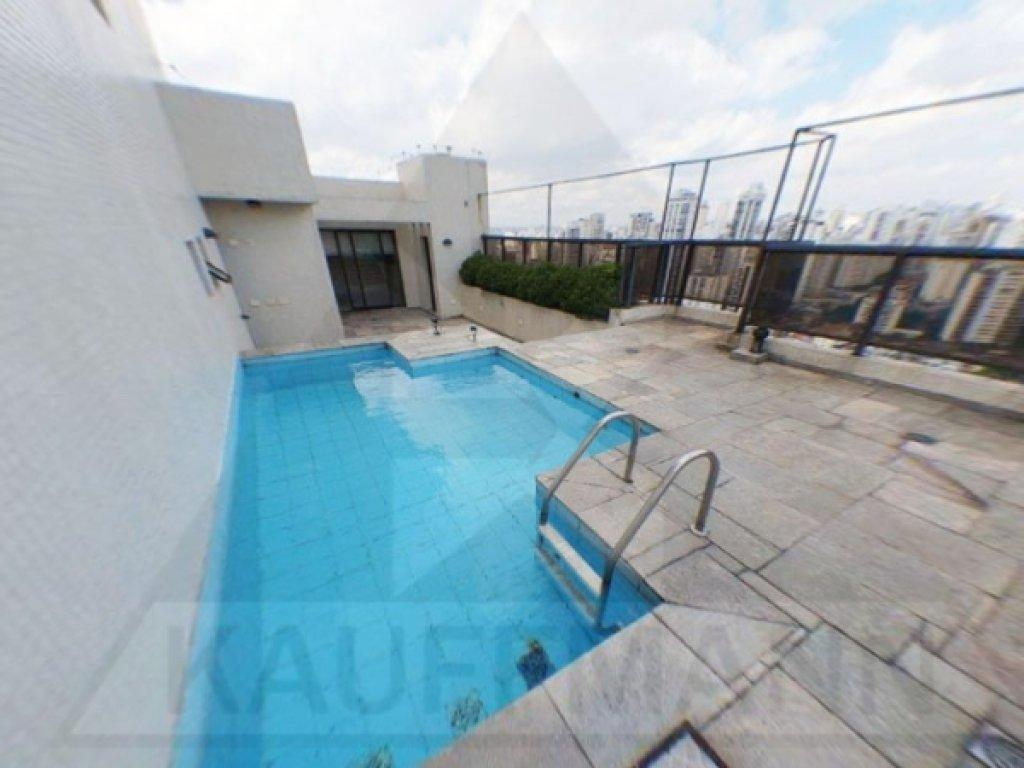 apartamento-venda-sao-paulo-perdizes-maison-patrick-5dormitorios-5suites-4vagas-502m2-Foto12