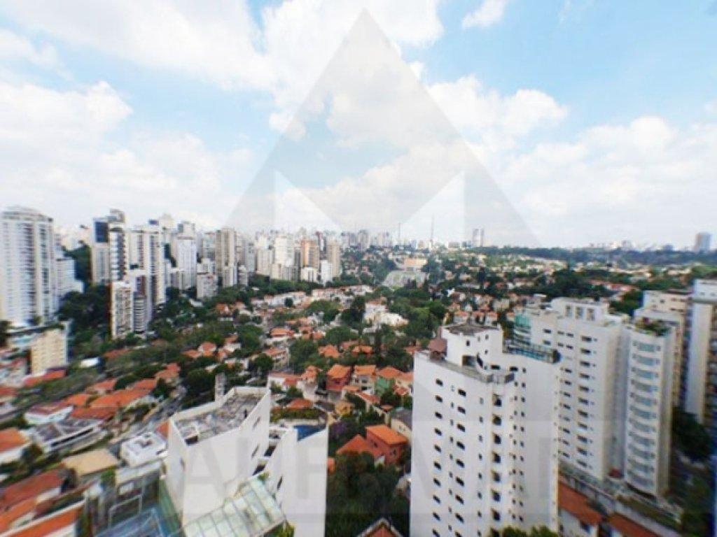 apartamento-venda-sao-paulo-perdizes-maison-patrick-5dormitorios-5suites-4vagas-502m2-Foto13