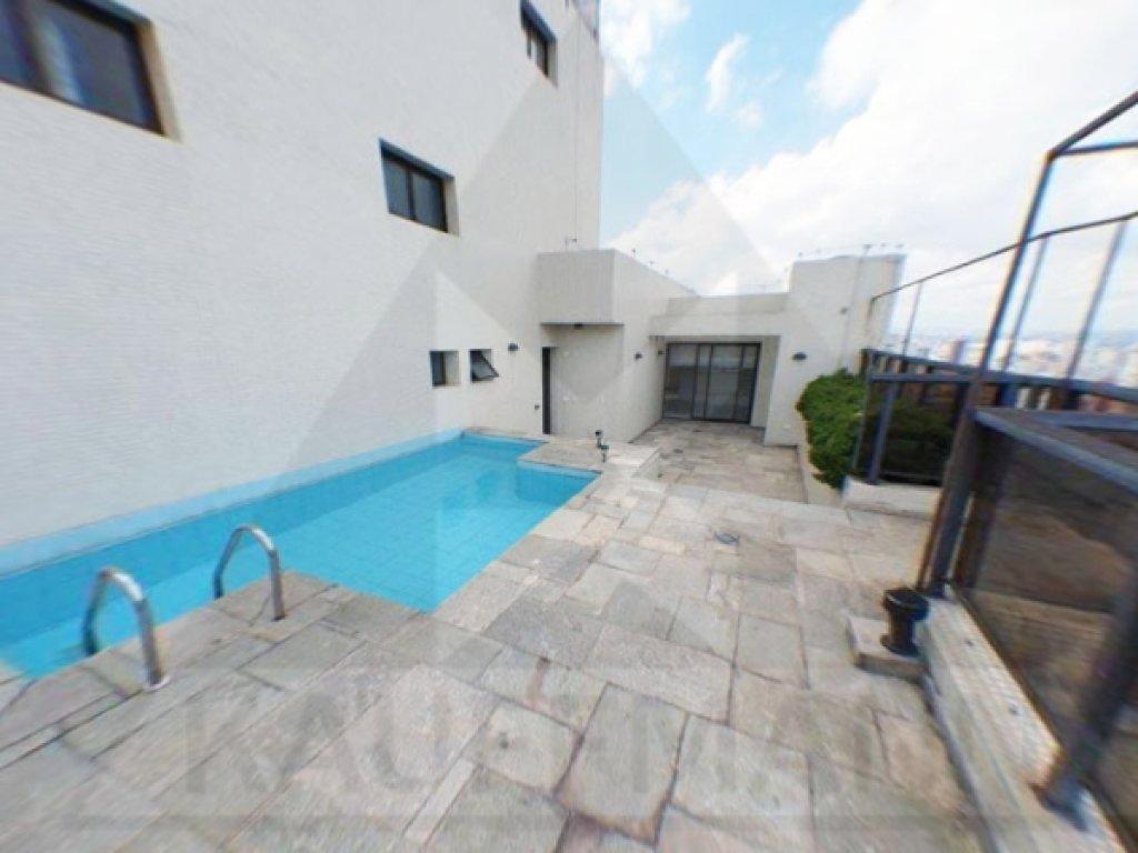 apartamento-venda-sao-paulo-perdizes-maison-patrick-5dormitorios-5suites-4vagas-502m2-Foto14