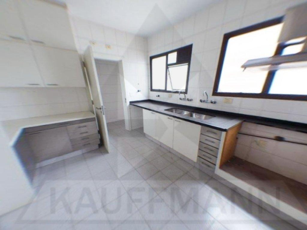apartamento-venda-sao-paulo-perdizes-maison-patrick-5dormitorios-5suites-4vagas-502m2-Foto15