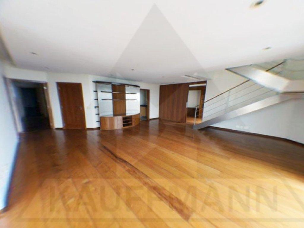 apartamento-venda-sao-paulo-perdizes-maison-patrick-5dormitorios-5suites-4vagas-502m2-Foto16