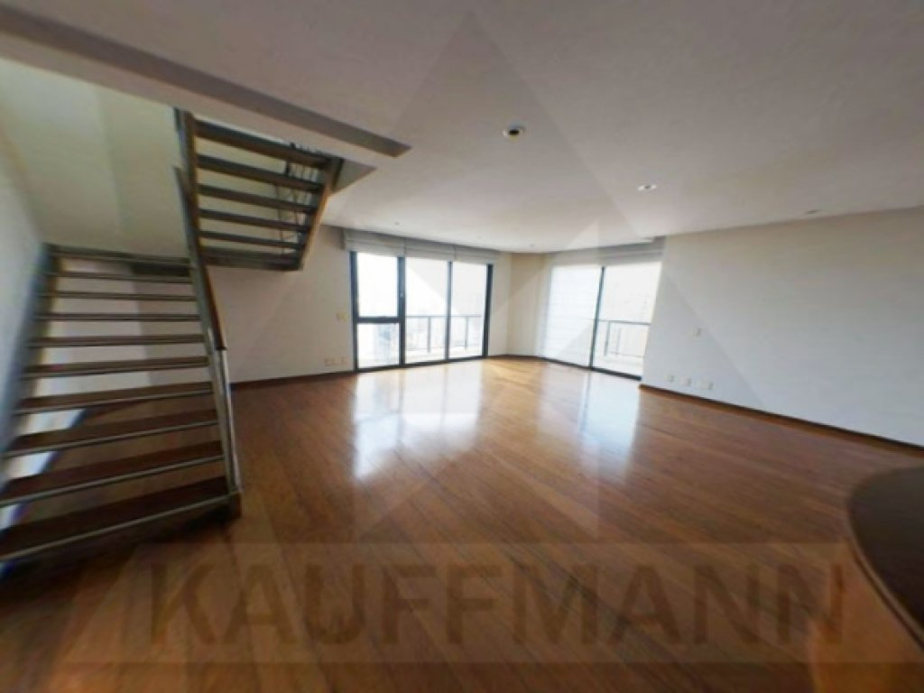 apartamento-venda-sao-paulo-perdizes-maison-patrick-5dormitorios-5suites-4vagas-502m2-Foto17