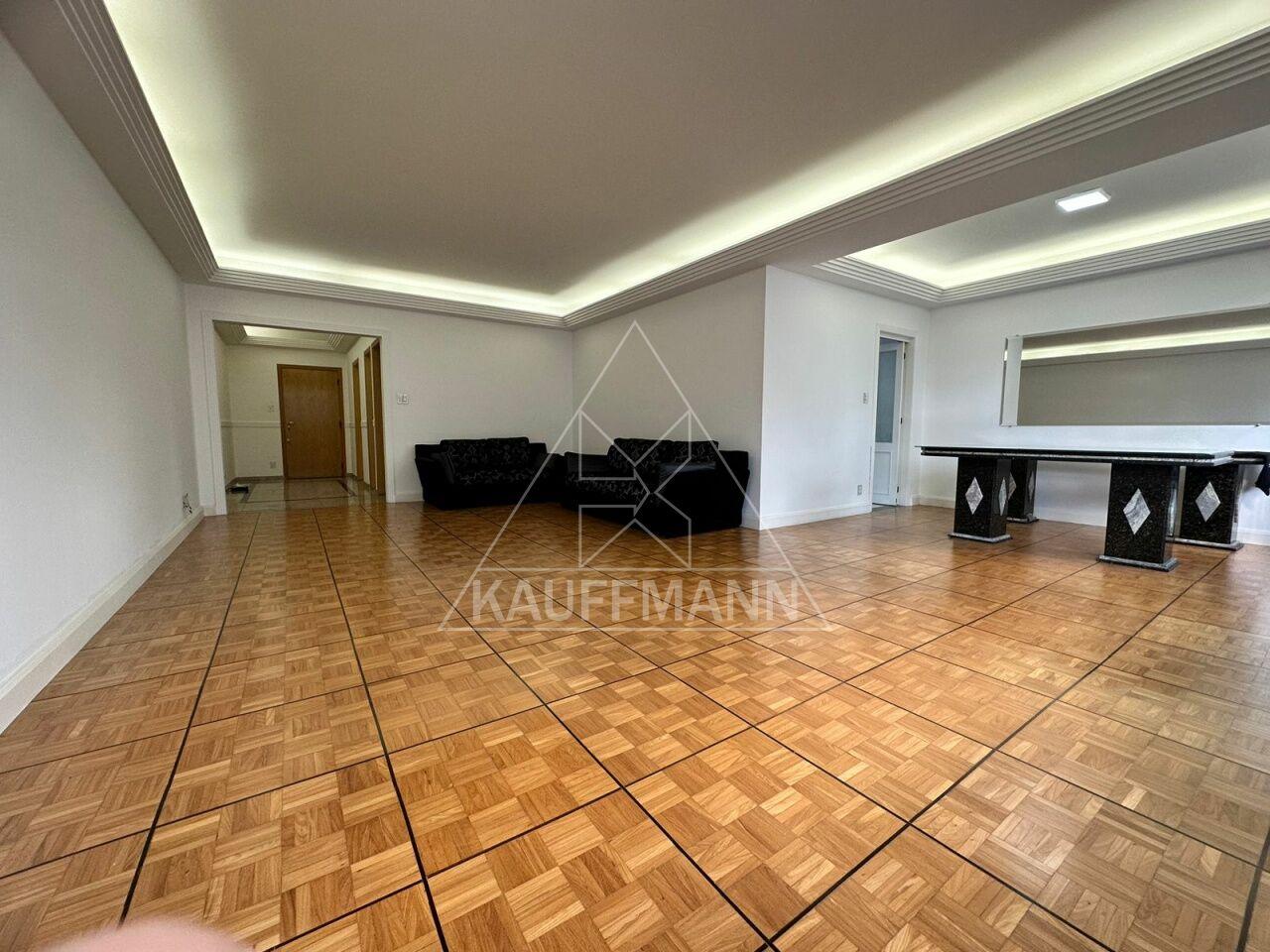 apartamento-venda-sao-paulo-higienopolis-inaja-3dormitorios-1suite-1vaga-212m2-Foto1