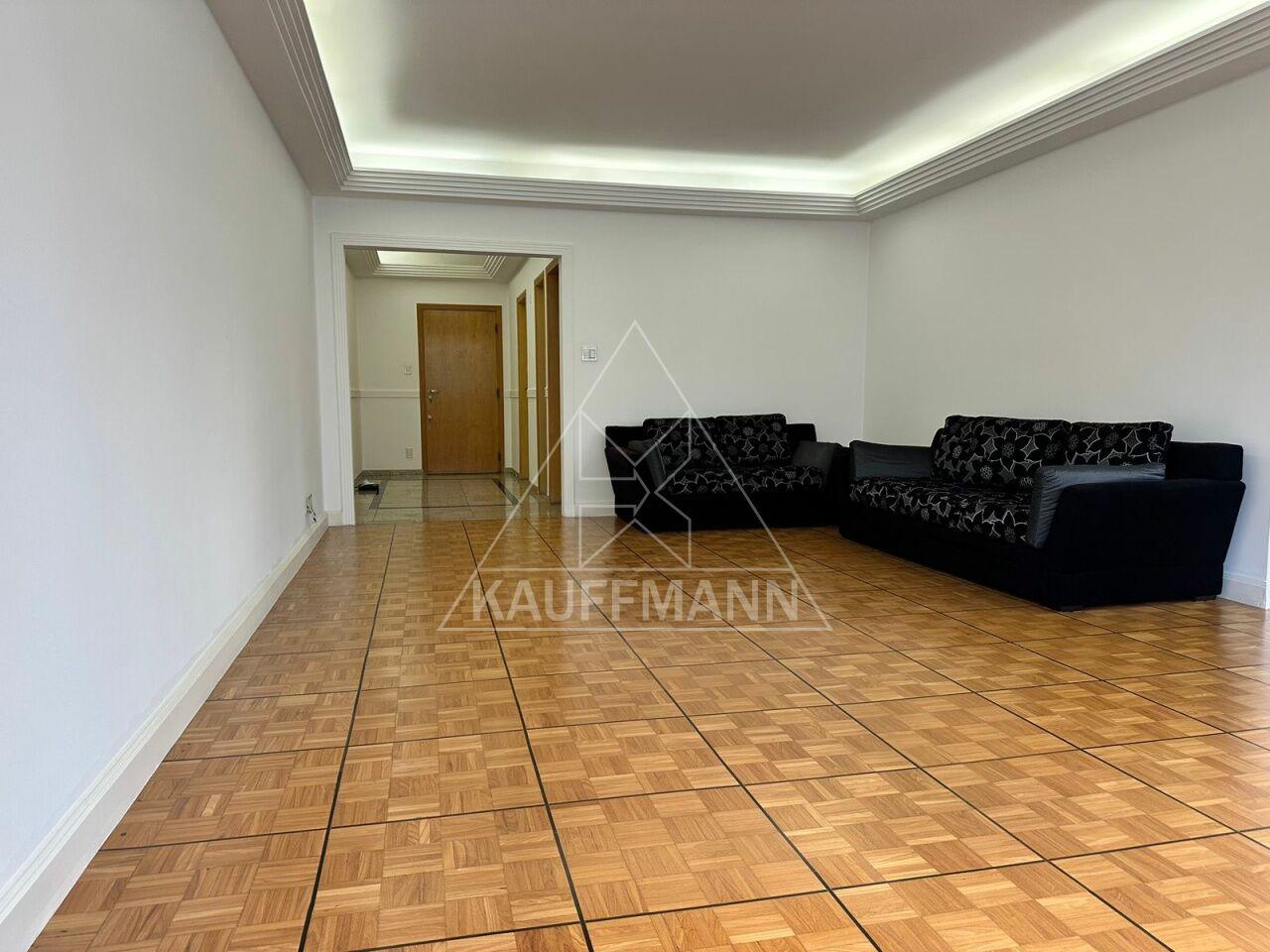 apartamento-venda-sao-paulo-higienopolis-inaja-3dormitorios-1suite-1vaga-212m2-Foto2