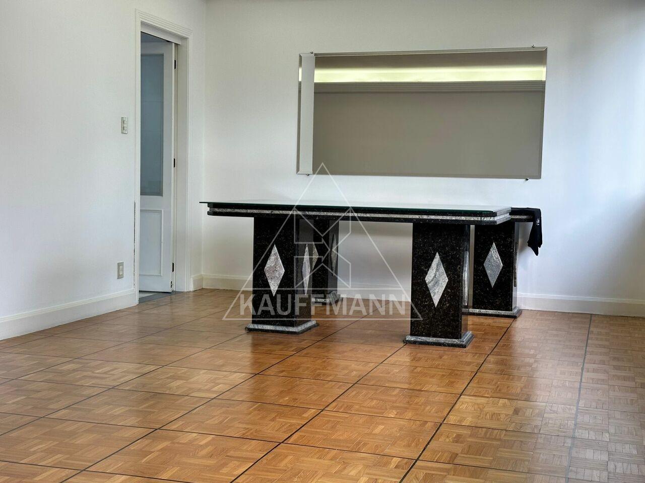 apartamento-venda-sao-paulo-higienopolis-inaja-3dormitorios-1suite-1vaga-212m2-Foto4