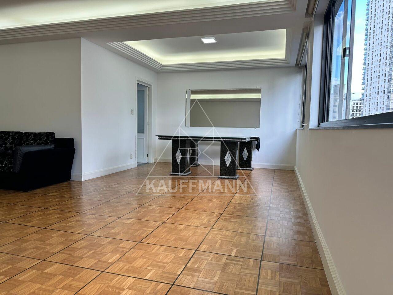 apartamento-venda-sao-paulo-higienopolis-inaja-3dormitorios-1suite-1vaga-212m2-Foto5