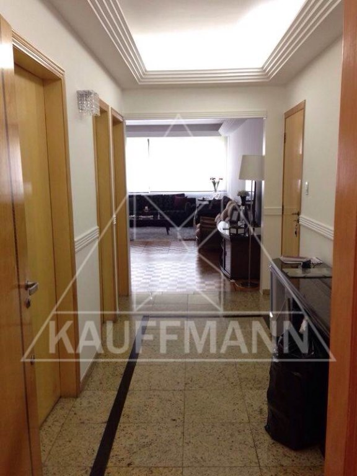 apartamento-venda-sao-paulo-higienopolis-inaja-3dormitorios-1suite-1vaga-212m2-Foto6