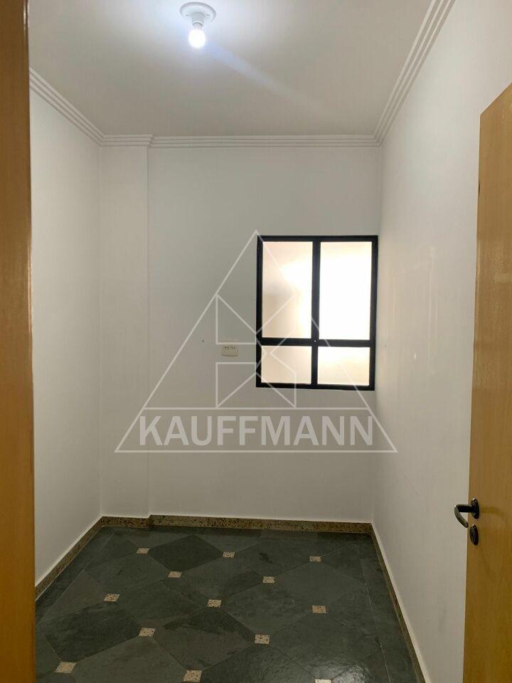 apartamento-venda-sao-paulo-higienopolis-inaja-3dormitorios-1suite-1vaga-212m2-Foto7